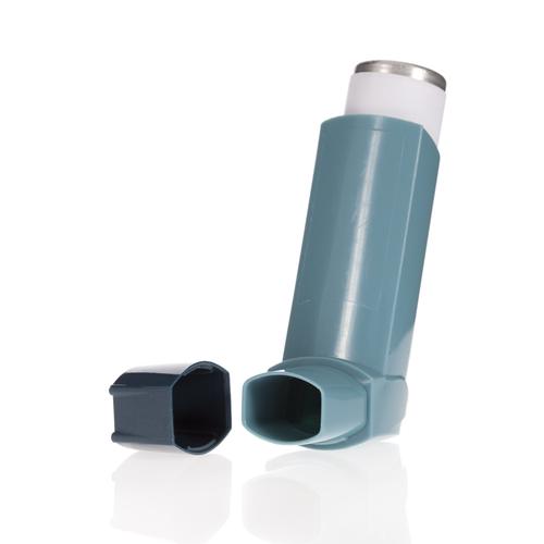 asthma_inhaler_3